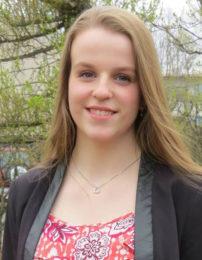 ElianaSigurjónsdóttir