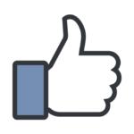 facebook-800x667