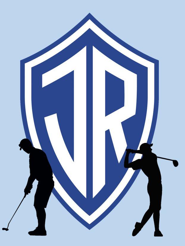 Golfmót ÍR haldið nk. sunnudag, 18. ágúst graphic